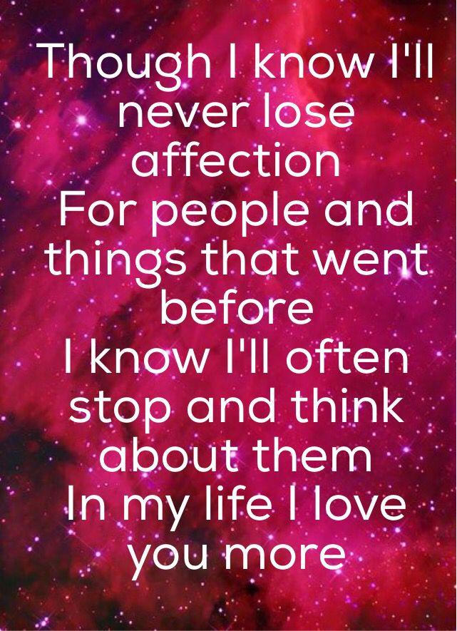 Lyric puscifer lyrics momma sed : 350 best Lyrics images on Pinterest   Music lyrics, Lyrics and ...