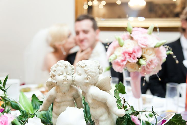 BUKET ŚLUBNY, wedding, ślub, kwiaty, flowers, para młoda, happy, angel, anioł