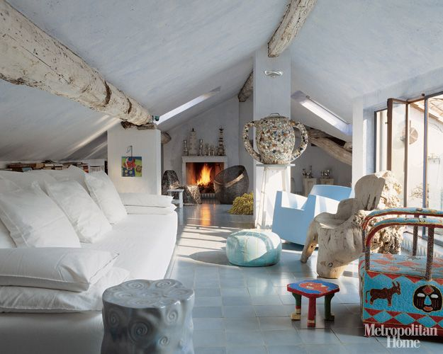 + paola navone +