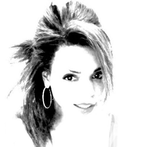 April Brooks - Stylist