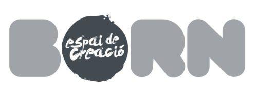 Colaboración, Co-creación y Competencia toman vida en el corazón de Barcelona http://blgs.co/t7rsXq