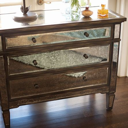 Top 32 Ideas About Bedroom Furniture On Pinterest