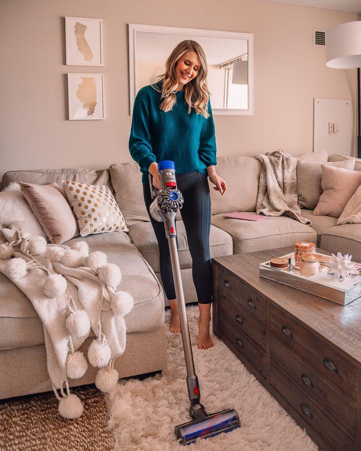 Clean my dyson vacuum cleaner пылесос dyson купить в интернет магазине