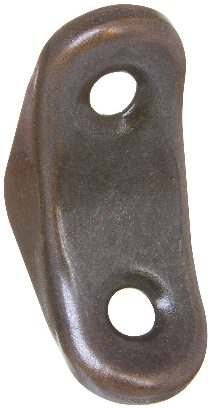 Chair Leg Brace 1