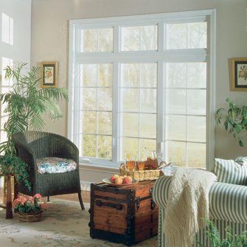 American Craftsman Windows   Vinyl Windows And Patio Doors, Replacement  Vinyl Windows For The Home