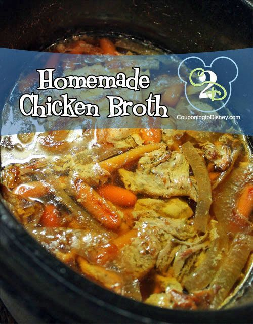 288 Best Slow Cooker Chicken Recipes Images On Pinterest -7423