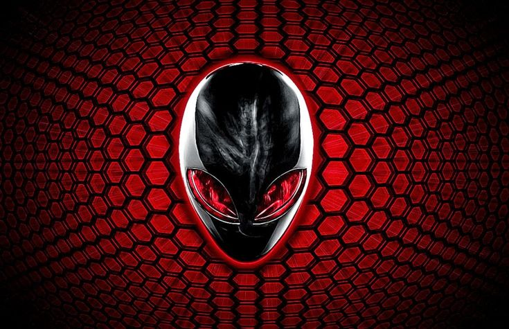 Alienware HD Wallpapers and Images. You can checkout the largest collection of images, wallpapers, movies, after affect templates, adobe …