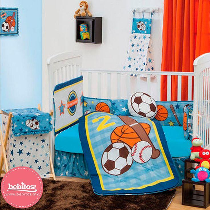 94 best dise a el cuarto para tu beb images on for Disena tu habitacion