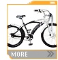 Fito Micargi Firmstrong Beach Cruiser Bikes fixie bikes fixed gear bicycles from $129