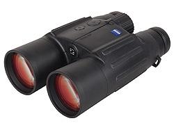 Zeiss Victory RF Laser Rangefinding Binocular