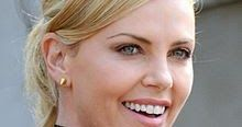 Charlize Theron All Upcoming Movies List 2016, 2017 With Release Dates