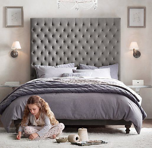 123 Best Images About BABY GIRL DECOR IDEAS On Pinterest