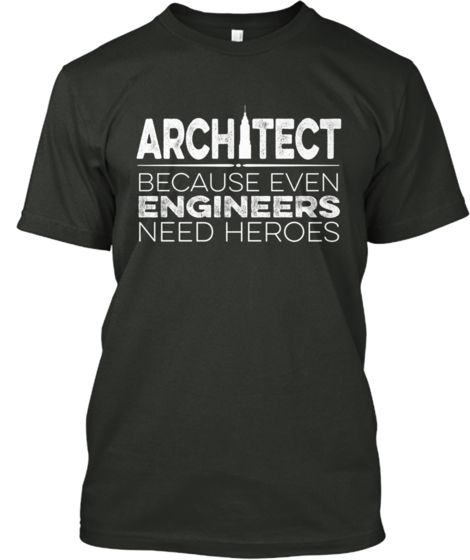Architect Hero Architects And Architecture