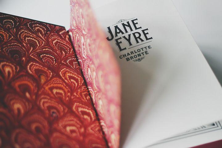 Hermione jean granger on pinterest amandla stenberg rowan and cats
