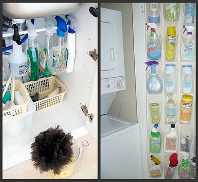65 Best Organizers Images On Pinterest Good Ideas