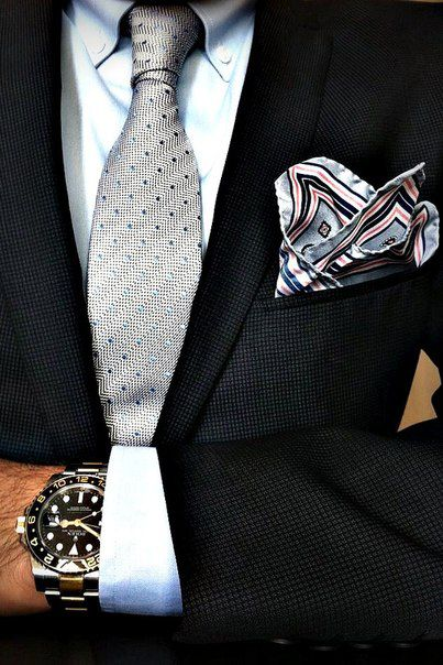 """Thanks, Pinterest Pinners, for stopping by, viewing, re-pinning, & following my boards. Have a beautiful day! and """"Feel free to share on Pinterest..^..^ (^.^)♥♡♥♡♥ #aging #seniorclothing #mensfashion"""