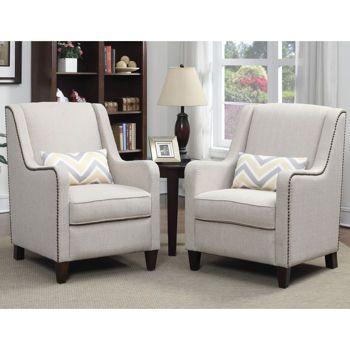 30 best Living Room Furniture images on Pinterest Living room - accent living room chair