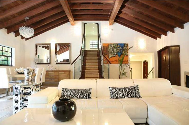 LUXE Tips to Sell Your Home ASAP -- Check out our blog for the info: luxeknows.com/blog