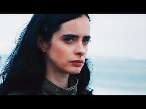 THE HERO Trailer (2017) Krysten Ritter, Sam Elliott Movie HD - YouTube