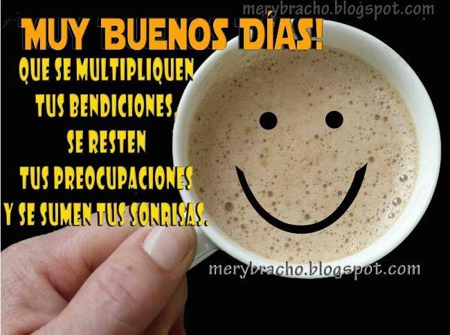 buenos dias facebook | Buenos Días amiga con Buenos Deseos para ti. Postal cristiana de ...