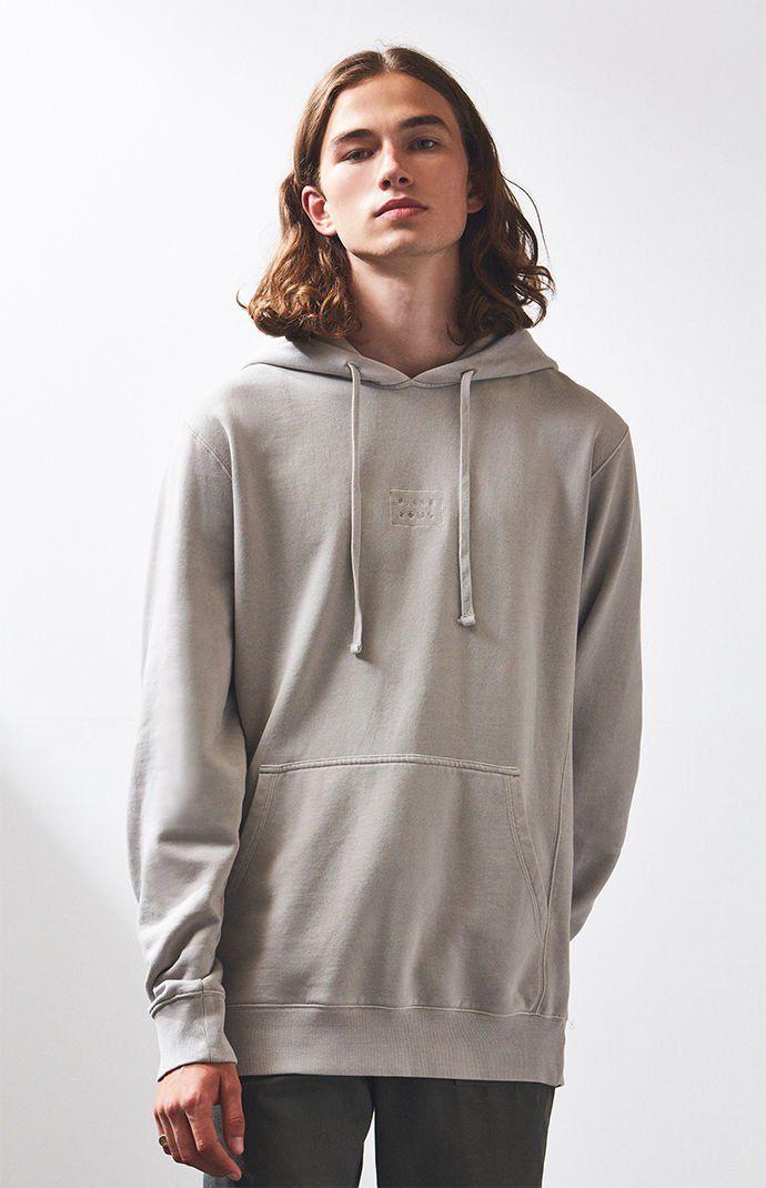 3f4aa9bfe24c Wave Washed Pullover Hoodie | sweatshirts & tees | Hoodies ...