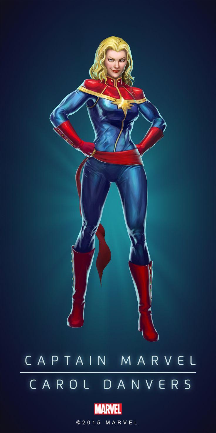 Carol_Danvers_Captain_Marvel_Poster_01.png (2000×3997)