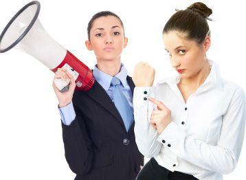 Ocho cualidades de una mujer exitosa, Hogar y familia - FinanzasPersonales.com.co - Últimas Noticias