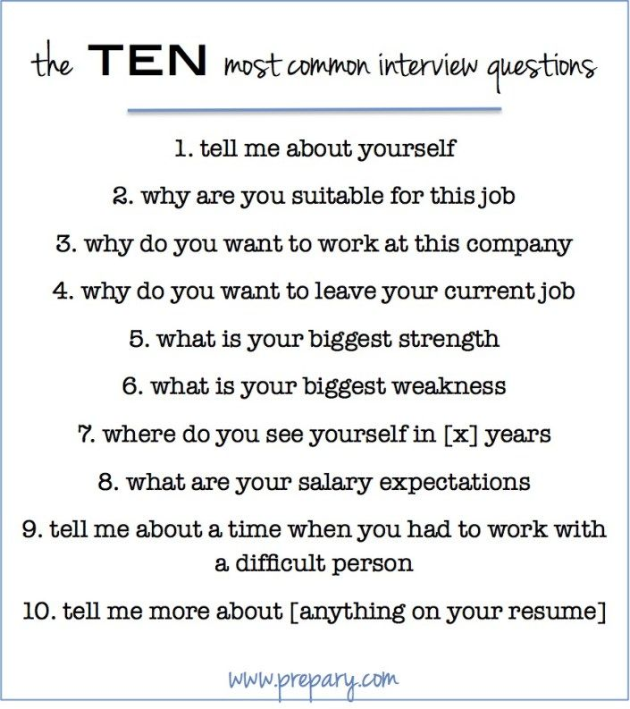 16 best police cadet interview questions images on