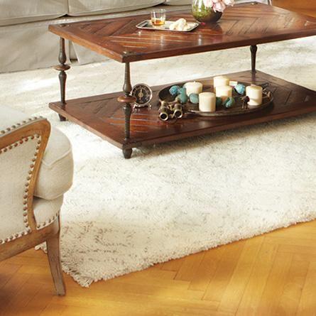 Delightful 566 Best Arhaus Images On Pinterest | Living Room Sets, Leather Furniture  And Living Room Furniture
