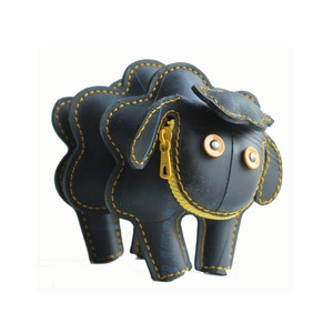 Black sheepDecor, Fab Com, Black Sheep๑๑๑, Gildr Black, Features, Handmade, Products, Sheep Yellow, Reclaimed Rubber