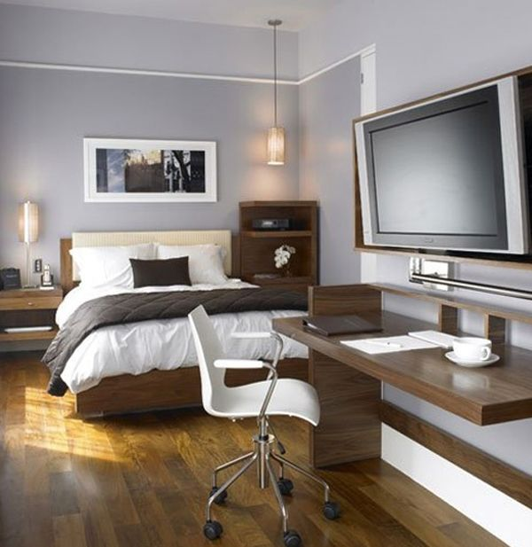 bedroom office combo google search