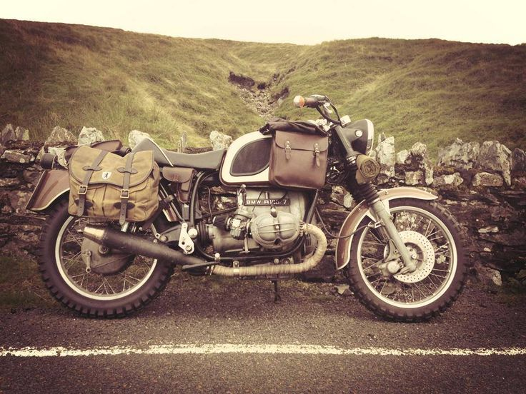 906 best bmw motorcycles images on pinterest | bmw motorcycles