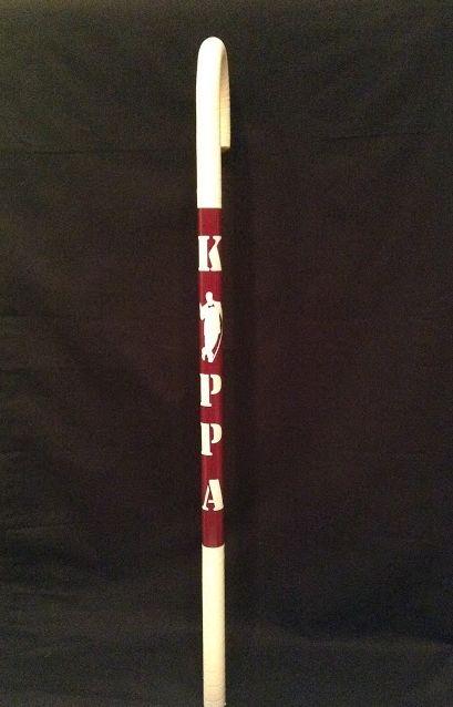 KAPPA ALPHA PSI | KRIMSON KAPPA