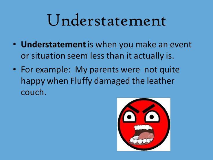 Understatement Funny 29 best Understatement...