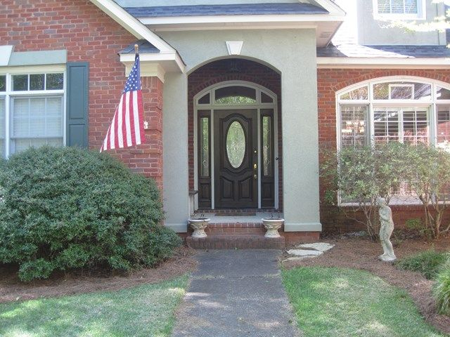 RESALE HOME OF THE WEEK  8641 Battery Ct, Midland  4Br/4Ba+2 half Ba  +/-4265 Sq Ft  W/Pool/Guest House  $409,000  Call Shirley Today