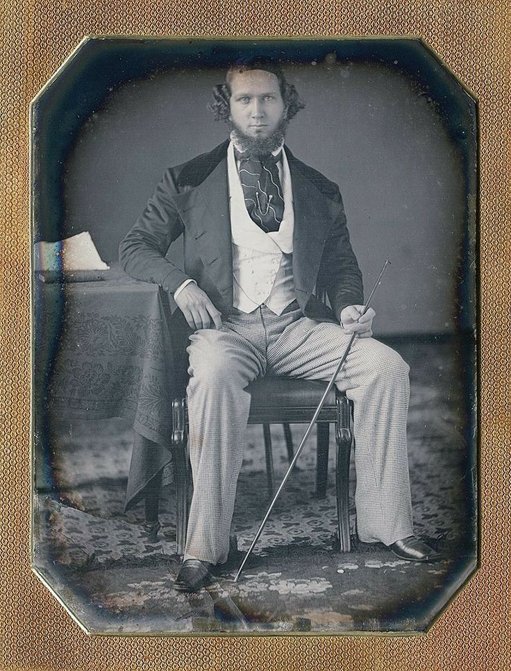 163 best 1840s fashion men images on pinterest