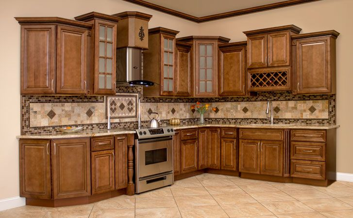 Geneva Kitchen 215 745 7900 All Cabinets Come With Smooth Close Hinges Customi Solid Wood Kitchen Cabinets Hickory Kitchen Cabinets Solid Wood Kitchens
