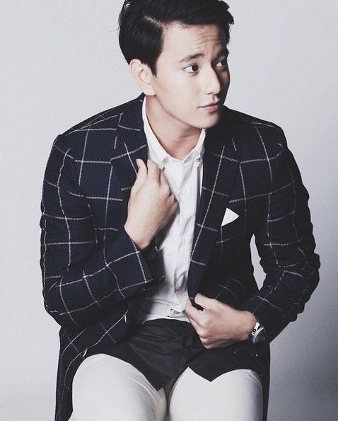 Foto-Billy-Davidson-instagram.jpg (478×595)