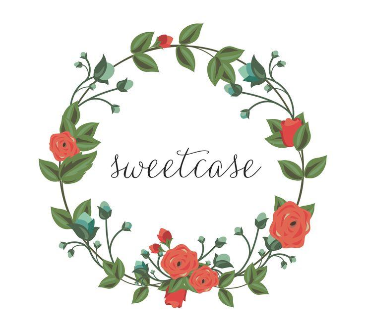 https://www.facebook.com/sweetcase?ref=hl