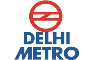 Delhi Metro Rail Recruitment Form 2018,,Delhi Metro Rail Various Post Form 2018, dmrc recruitment 2017 dmrc recruitment 2018, dmrc result 2017, dmrc vacancy 2018, dmrc application form 2018, dmrc recruitment 2018 notification, dmrc recruitment 2017-18,