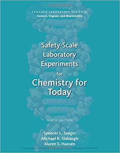 146 best solutions manual download images on pinterest manual safety scale laboratory experiments 9th edition seager solutions manual test banks solutions manual textbooks fandeluxe Choice Image