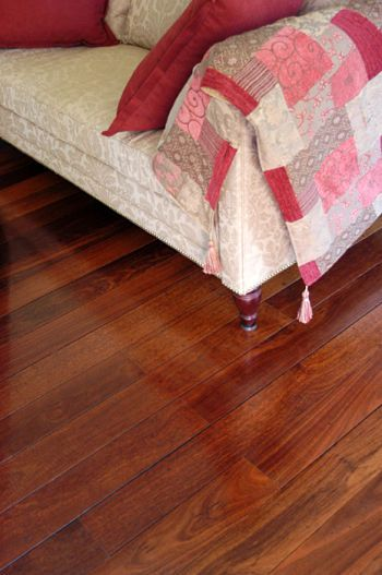 Re-milled: are new timber floorboards manufactured from recycled structural timber.We have standard stock lines, however we will try and mill to your specification. For More Information Please Visit this site:- http://recycledtimber.net.au/
