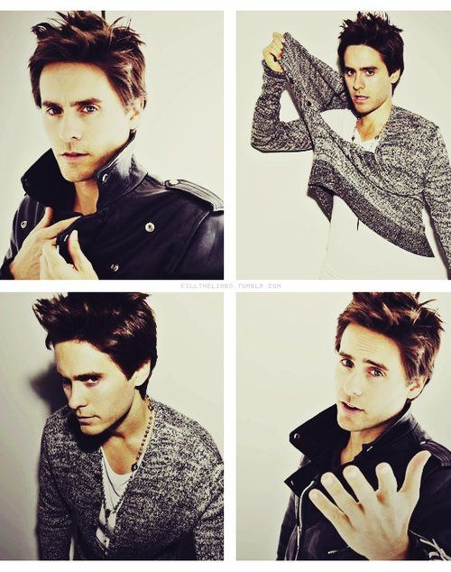perfection. seriously. even with one deformed arm as a heroin junkie, or that awful bleach blond hair. you are perfection.