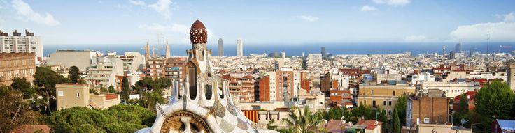 7 Night Western Mediterranean Cruise