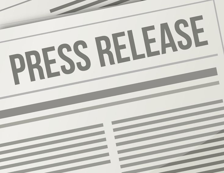 I will submit your press release to Google and 39 PR & Article sites for 10€ http://dld.bz/eVKQa