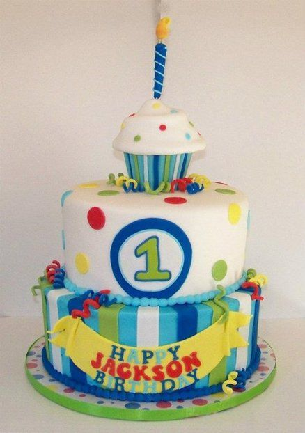 905 Best Images About Ages 1 5 Boys Birthday On Pinterest