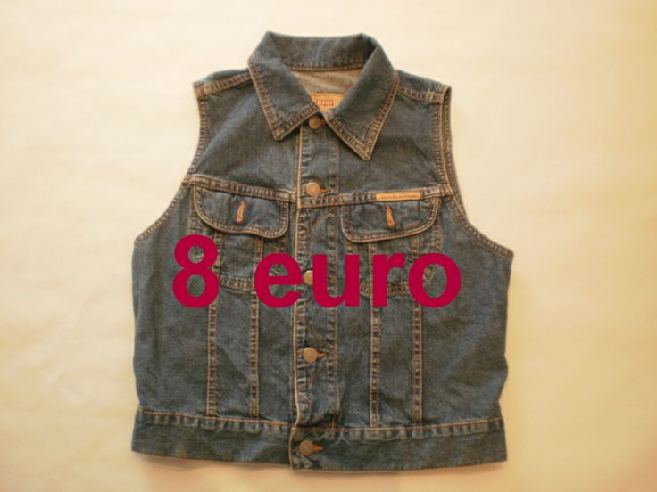 http://www.bebecouture.gr/index.php?id=26&pid=238