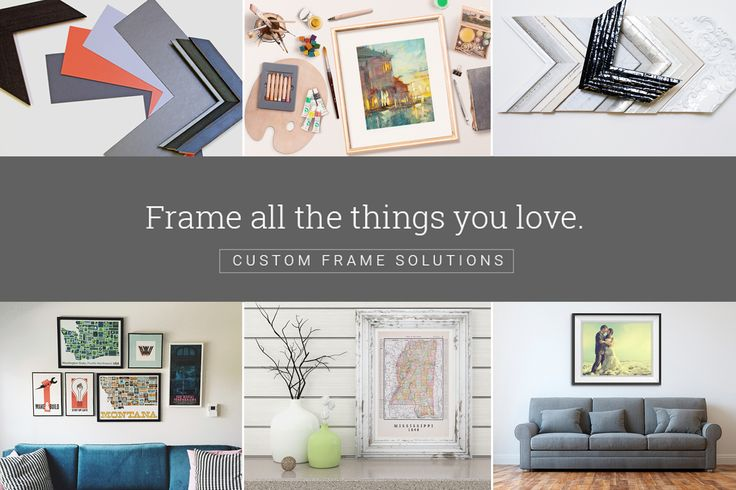 Custom framing is a great way to display your photos and other memorables. Perfect for new grads to display thier hard earned diplomas, new parents and thier favorite baby photo, or art you travelers may have picked up on your adventures. Custom framing is available at both our Dresden and Brownlow locations and takes about 2 and a half weeks to complete. Stop by the store to check out the options!