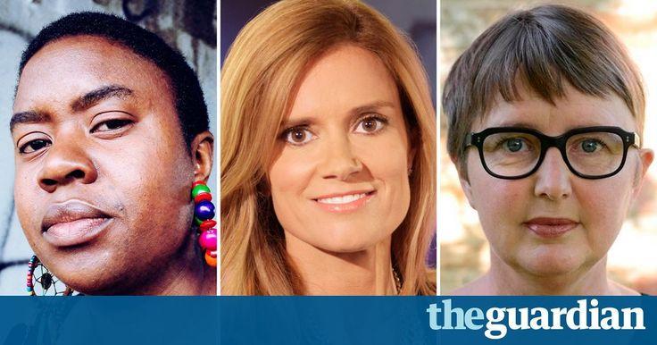 Stella prize 2017: 'urgent national issues' dominate longlist of Australian women writers http://www.theguardian.com/books/australia-books-blog/2017/feb/08/stella-prize-2017-urgent-national-issues-dominate-longlist-of-australian-women-writers?utm_campaign=crowdfire&utm_content=crowdfire&utm_medium=social&utm_source=pinterest