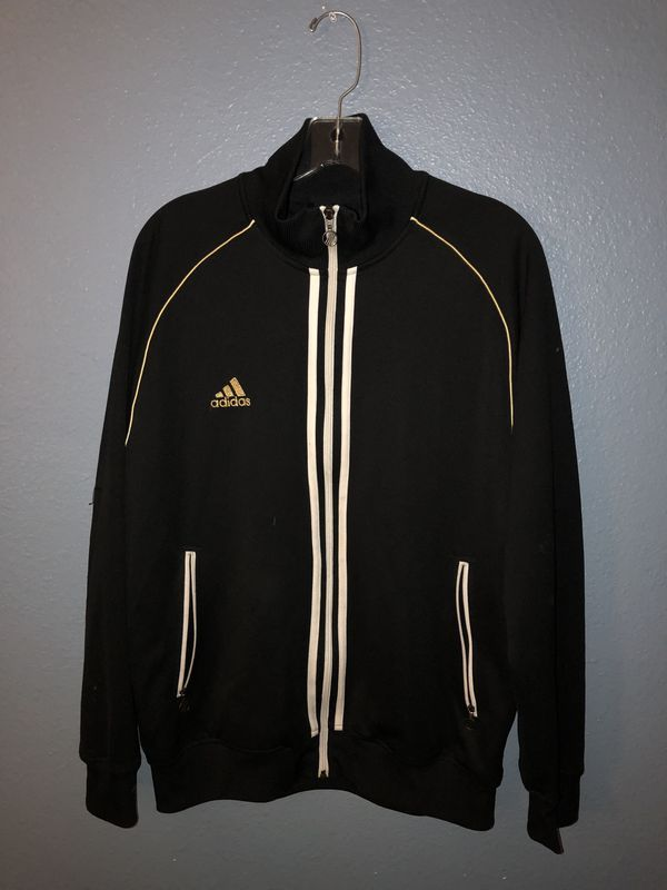 Adidas Originals Track jacket USED | Used clothing, Track